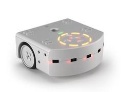 Thymio II robot Micro-USB