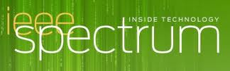 ieeespectrum_logo