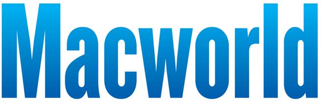 macworld_logo