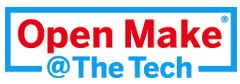 open-make-tech