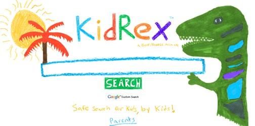 kidrex.org