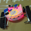 Thymio with Littlebits
