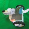 huskybot