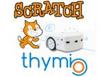 scratch2thymio