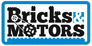 bricks and motors