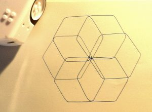 Hexagon_Flower