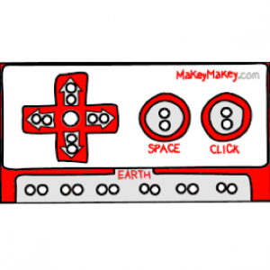 makey makey icon