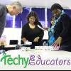 TechyEducators