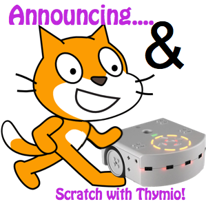 scratch thymio blog thumbnail