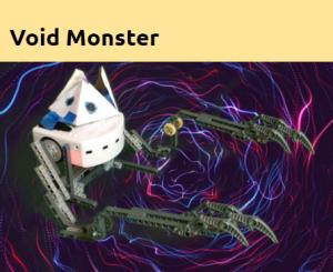 Void Monster