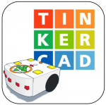TinkerCad Course